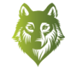 Wolf & Sons Lawn & Landscaping