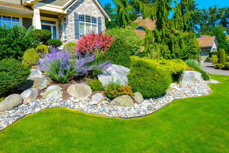 Landscapers-Federal-Way-WA