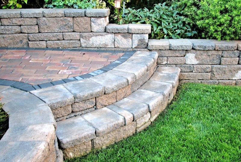 Hardscapes-Browns-Point-WA