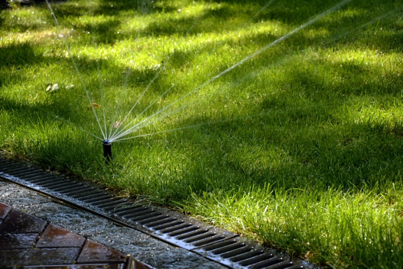 Irrigation-Systems-Enumclaw-WA
