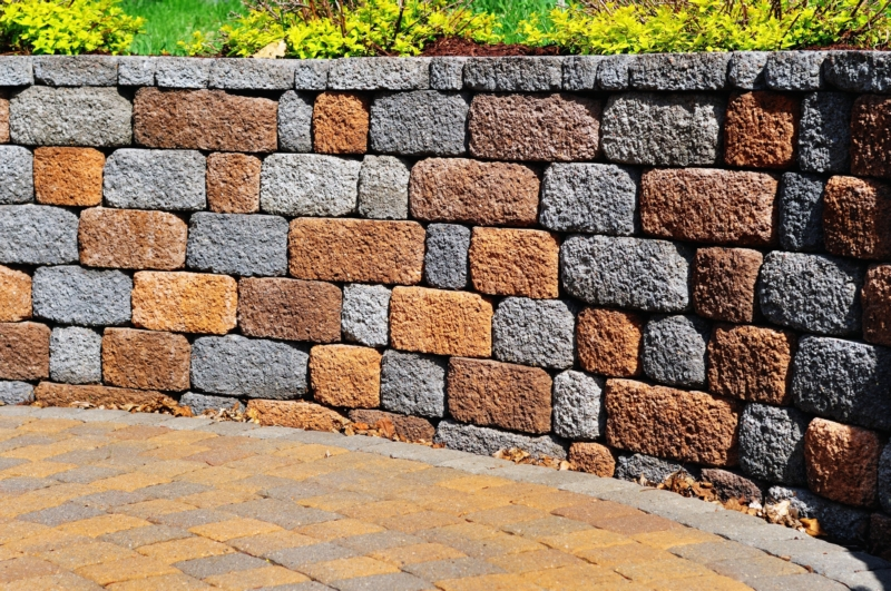 Retaining-Wall-Browns-Point-WA