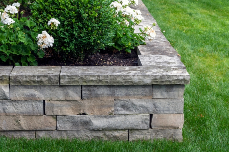 Hardscaping-Des-Moines-WA