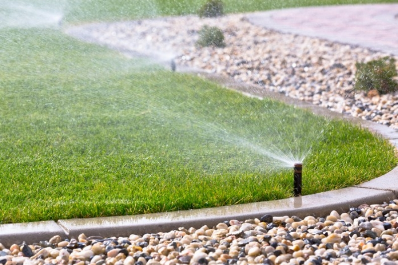 Irrigation-Systems-Normandy-Park-WA